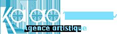 Kalao Agence artistique